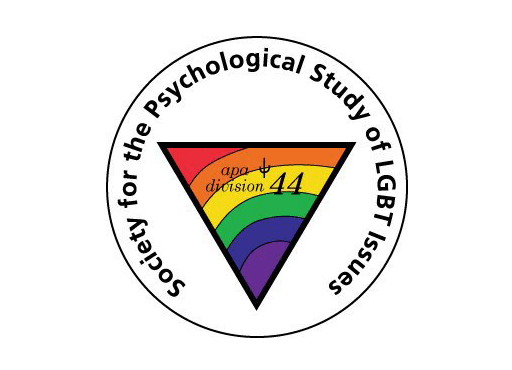 Society for the Psychological Study of Lesbian, Gay, Bisexual, and Transgender Issues