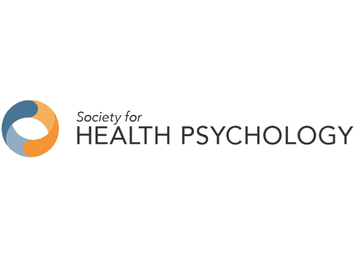 Society for Health Psychology